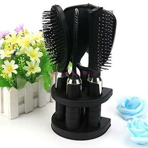 1-Set-Hair-Dressing-Suit-Brush-Mirror-Comb-Set-Salon-Hairdressing-Curl-Barber