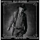 Long in The Tooth 0748252254337 by Billy Joe Shaver Vinyl Album