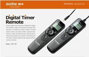 Remote-control-timer-intervalometer-for-Canon-EOS-7D-6D-5D-1D-50D-40D-30D-20D