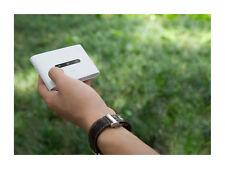 Tp-link M7300 LTE-avanzada Wi-Fi 2000mAh Batería Móvil 4G LTE-Desbloqueado