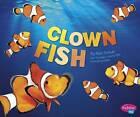 Clown Fish by Mari Schuh (Hardback, 2015)