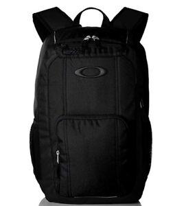 9774d4da4a0 Oakley Men s Enduro 25L 2.0 Backpack Worldwide Free Shipping ...