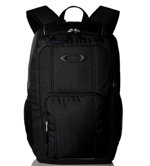 Oakley Men s Enduro 25L 2.0 Backpack Worldwide Free Shipping d46c9054e8b46