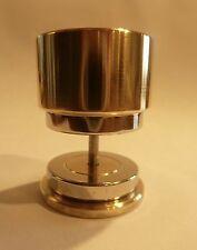 Magnetic levitation 3x6Kg load feet for hifi isolation