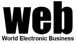 WebStoreOnline
