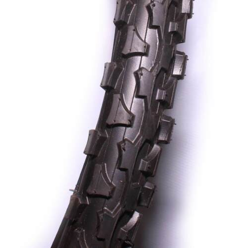"""20/""""x 1.95/"""" Aubergine Tread Pneu pour Enfant 20/"""" Roues Mountain Bike MTB Enfants Vélo"""