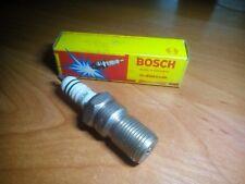 Zündkerze Super plus Bosch 0 242 236 561