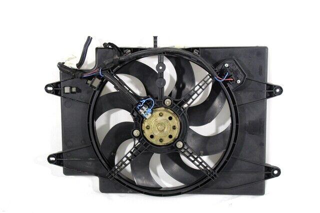 60692703 Ventilateur Électrique Alfa Romeo 147 1.9 85KW 5P D 5M (2003) Rechange