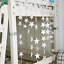 13Ft-Sparkle-Five-pointed-Paper-Star-Chain-Garland-Birthday-Wedding-Party-Decor thumbnail 4