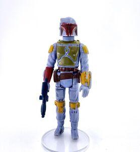 Vintage-Star-Wars-Boba-Fett-Action-Figure-1979-Kenner