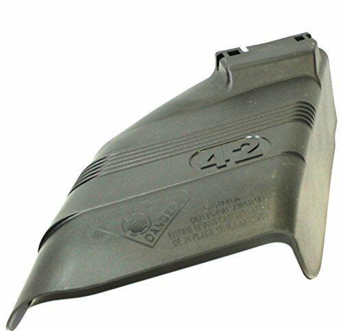 Husqvarna Part Number 532403004 Shield-Deflector