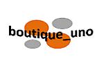 boutiqueuno
