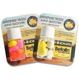 Enterprise Tackle Classic Flavour Pot Hinder Betalin