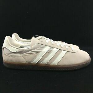 Adidas-GT-Wensley-SPZL-Spezial-Beige-White-Brown-Dark-Gum-CG2925-Originals