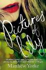 Pictures of Lily by Matthew Yorke (Paperback, 2010)