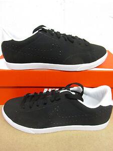 NIKE donna Racquette LTR Scarpe sportive 454412 091 Scarpe da tennis