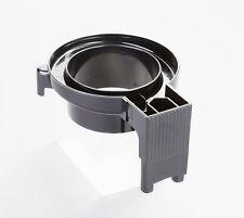 Filtertrommel für Picco Espressomaschine Ciclonetta