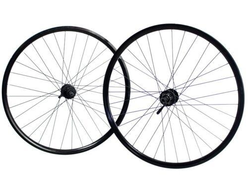 Reifen, Schläuche & Laufräder 29 MTB Disc Laufradsatz Noxon Felge Shimano VR Nabe Formula HR Nabe Laufräder