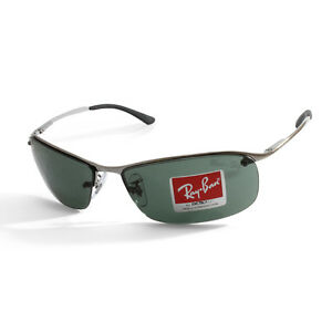 44e14c1a15 Ray Ban Rb3183 Top Bar « Heritage Malta