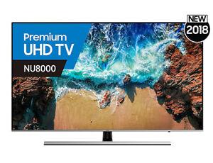 UA65NU8000WXXY-Samsung-65inch-UHD-SMART-LED-TV