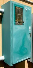 275 Wide Green Cummins Powercommand Transfer Switch Mod Otpcc 5479216 400 Amps