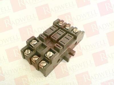 USED TESTED CLEANED ALW29910R120V IDEC ALW29910-R-120V