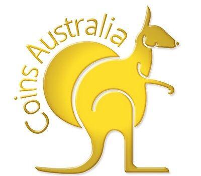 coins-australia-syd