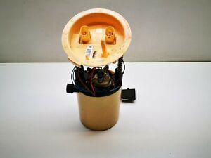 Siemens VDO Electric Fuel Pump Petrol Fits BMW 3 1 Series E91 E90 E87 E81