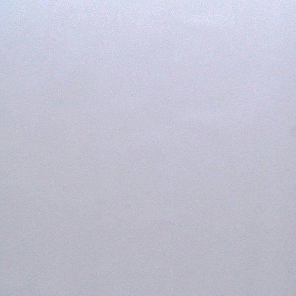 m² Statische Milchglas-Folie 1000 x122cm SF10 Sichtschutz Fenster Glas | Vielfalt