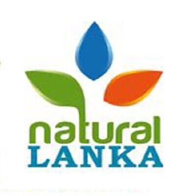 Natural-Lanka