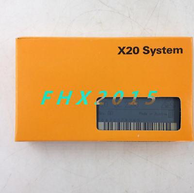 X20DC2396 B/&R X20 DC 2396