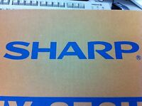 Original Sharp Toner Mx-c38gty Mxc38gty Yellow For Mxc310 Mxc311 A-grade