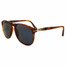 cff5b7ed18 item 1 Persol Sunglasses 9649 96 56 Terria di Siena Tortoise Blue -Persol  Sunglasses 9649 96 56 Terria di Siena Tortoise Blue