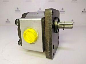 Orsta A4R TGL10859 Hydraulic Gear pump - NEW