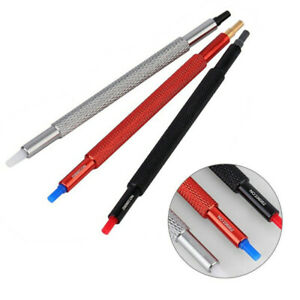 3Pcs-Watch-Hand-Presser-Fitting-Tool-Watchmakers-Repairs-Hands-Fitter-Press-Set