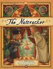 The Nutcracker by Janet Schulman, E.T.A. Hoffman (Hardback, 1999)