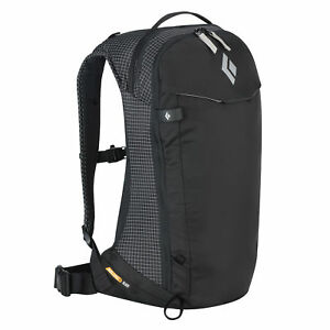 Black Diamond Dawn Patrol 15 Backpack