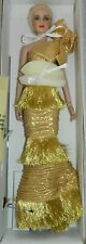 """MIB Tonner Treasured Antoinette From the 2009  """"On Flim"""" Convention LE 325"""