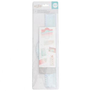 American Crafts 663008 We R Memory Keepers Oh Goodie Scalloped Goodie Bag Guide