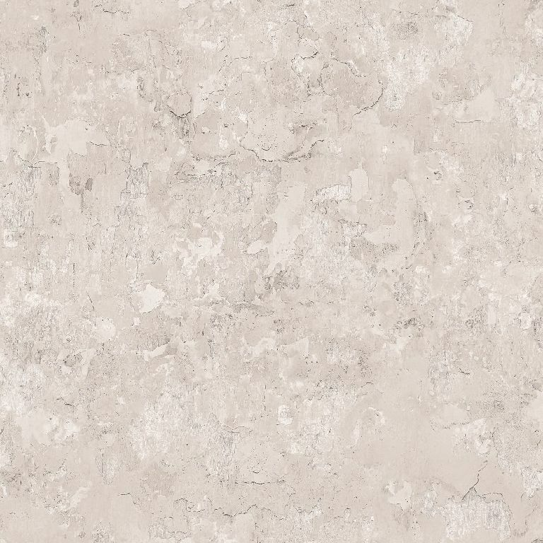 Essener Tapete Grunge G45348 Betonoptik Beton grey Vliestapete Vlies