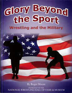 Glory-Beyond-the-Sport-Wrestling-and-the-Military