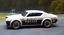 1-64-rubber-tires-Hayashi-rims-fit-Hot-Wheels-diecast-model-cars-1-sets thumbnail 3