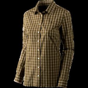 Seeland-Lady-Breatrice-Shirt