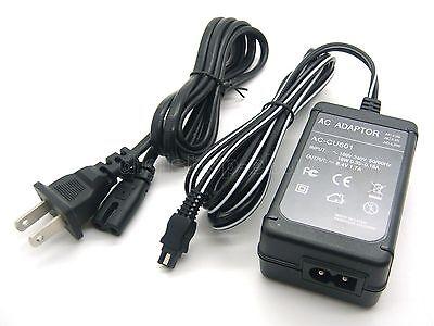 DCR-SR35 DCR-SR38 Handycam Camcorder DCR-SR33 DCR-SR36 DCR-SR37 DCR-SR32 Dual Channel Battery Charger for Sony DCR-SR30
