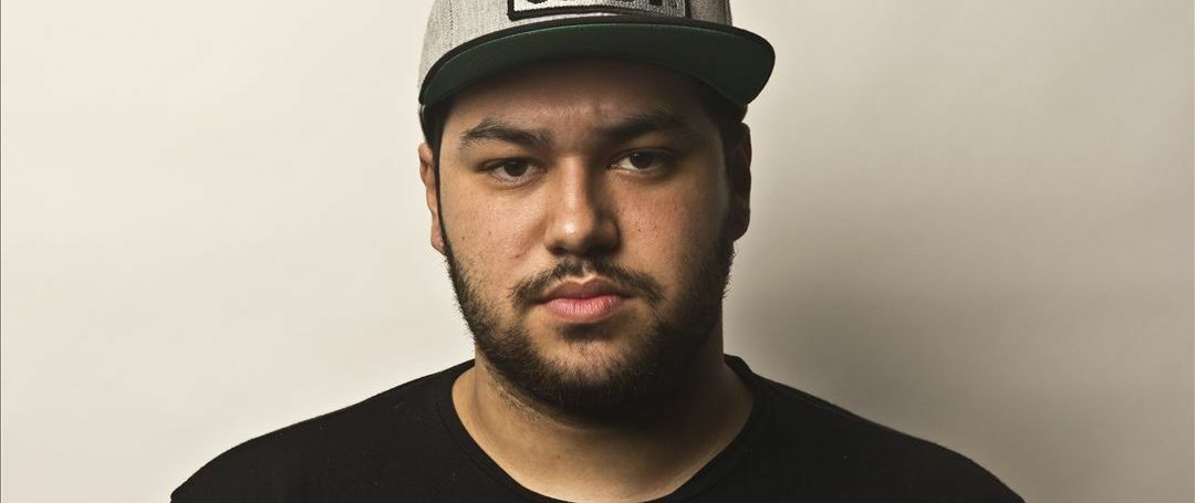 Deorro Tickets (21+ Event)