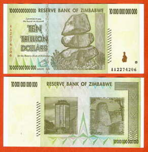 P88-ZIMBABWE-Simbabwe-10-Trillionen-Dollar-2008-AA-UNC