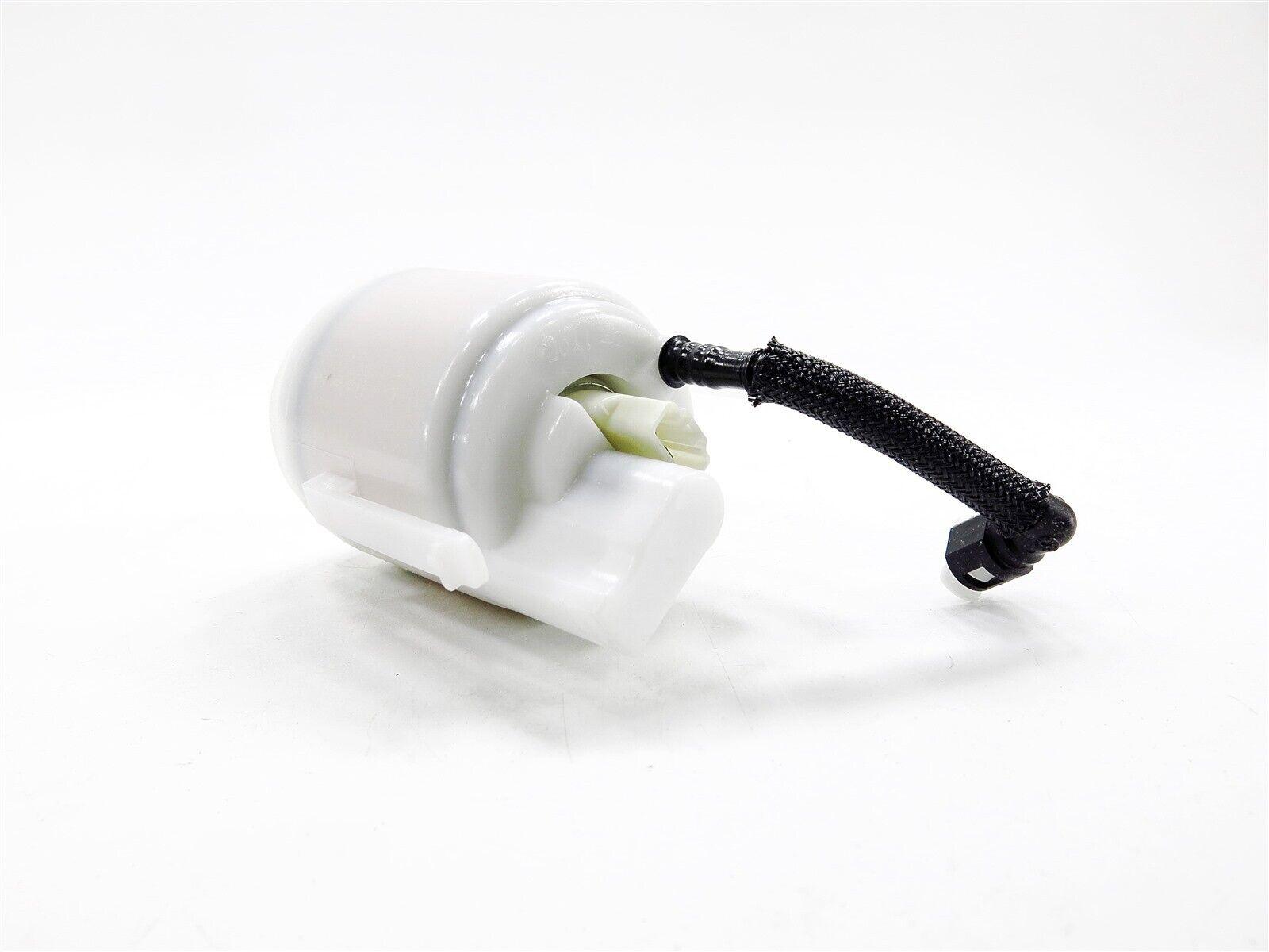 New Bosch Fuel Pump Assembly fits 2000 2001 2002 Nissan Sentra 2.0L L4 67999