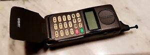 Motorola-Telekom-D1-Club-Modell-528