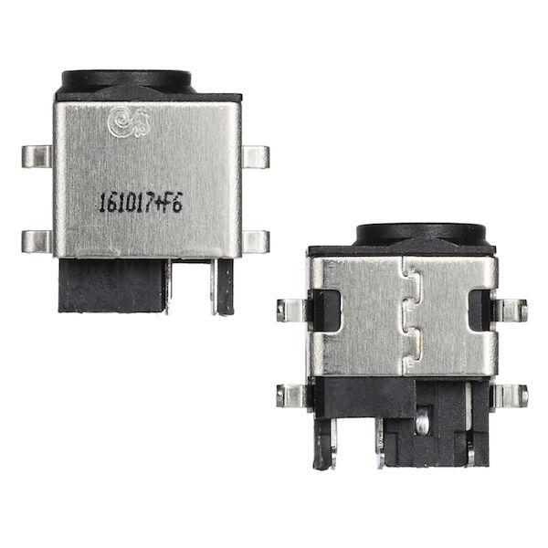 Power dc jack socket port pour Samsung NP-R730 R780 RV408 RV410 RV510 Series