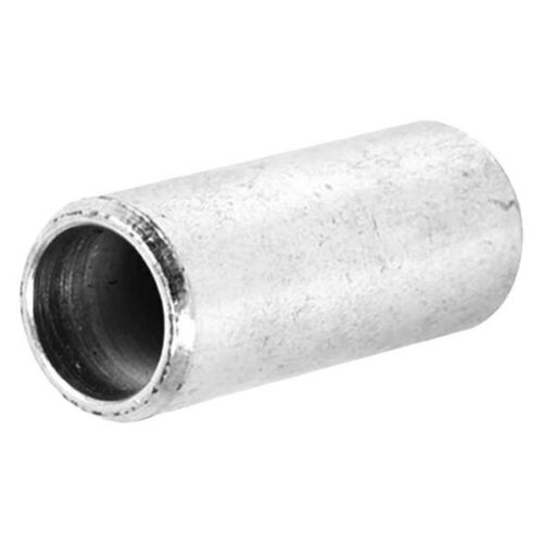 Replacement Eyelet Sleeve for select FOX shocks #213-28-000-B
